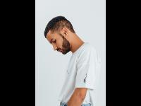 Pride | Neues Shirt der Kollektion