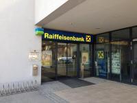 Raiffeisenbank Attersee-Nord eGen