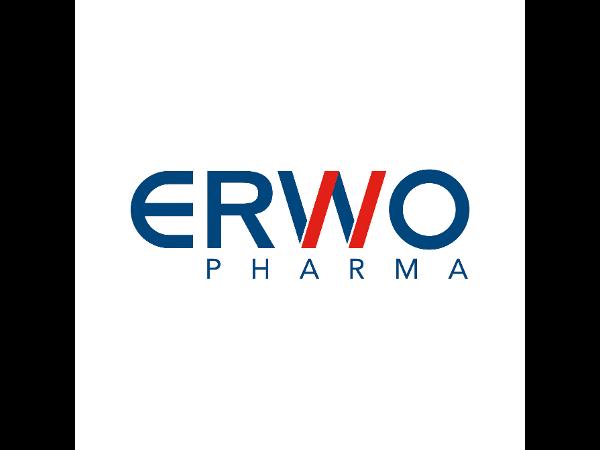 Österreichischer Hersteller von Arzneimittel