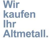 Altmetalle Kranner GmbH