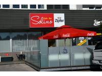 Cafe-Bar Solino