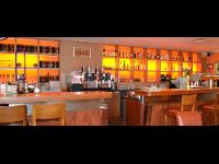 Bar Bereich