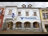 Thumbnail Volksbank Filiale Heidenreichstein