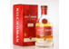 "Single Malt Whisky im ""G"""
