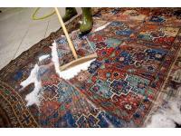 Teppichwerkstatt Einy