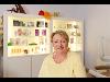 Thumbnail Beautypoint - Frau Pillgruber
