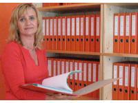 Elfriede Schneider - Bilanzbuchhaltung