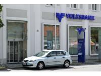 Volksbank Wien AG - Filiale Deutsch-Wagram