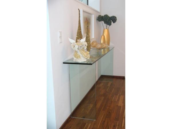 Vorschau - Glasmöbel