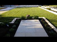 Gartengestaltung Ostermann Walter