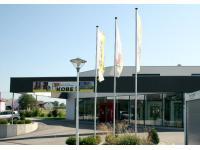 Ausstellung Hohenzell