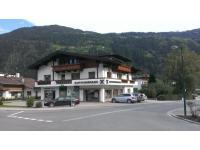 Raiffeisenbank Zell am Ziller und Umgebung regGenmbH - Bankstelle Aschau