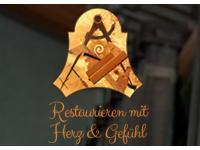 Göllner Franz - Kunsttischlerei