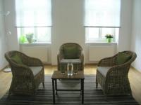 Psychotherapie 1100 Wien