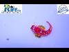 Thumbnail Mandarinfisch rot