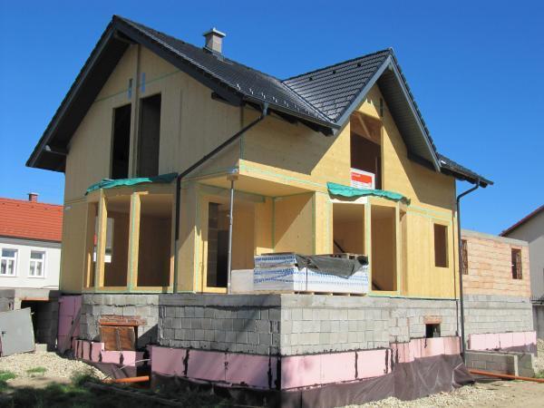 Raiffeisen Lagerhaus Weinviertel Nordost Standorte in Drnkrut