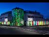 MRCT Klagenfurt