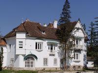 Schloss Schönau/Triesting