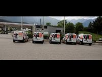 Abfluss Reinigung Staggl GmbH