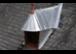Vertrauen Sie auf einen Profi, wenn´s um Ihr Dach geht!