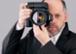 Fotograf für Hochzeiten in Wien und ganz Österreich