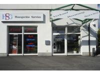 HGS Hausgeräte Service GesmbH
