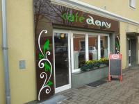 Cafe Dany