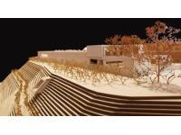 belinda meinhart architektur - Bmst Ing Mag arch Belinda Meinhart