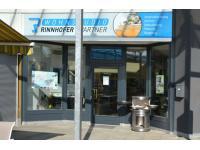 Wohnstudio Rinnhofer & Kolb