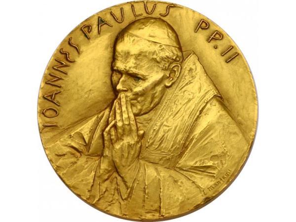 Vorschau - Vatikan