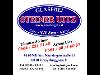 Thumbnail Logo der Glaserei Steiner Uitz GmbH