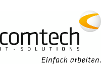 comtech it-solutions GmbH
