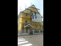 Haus in Villach