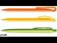 PRODIR - die Top Marke aus der Schweiz