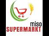 Thumbnail MISO Supermarkt