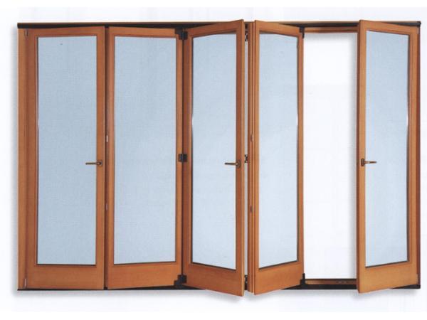 kubena fenster t renstudio 3500 krems fenster. Black Bedroom Furniture Sets. Home Design Ideas