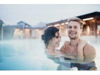 Therme Loipersdorf & Schaffelbad inklusive