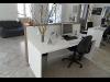 Thumbnail Unser Büro
