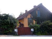 Blumenelke Kamaritsch Heim & Garten