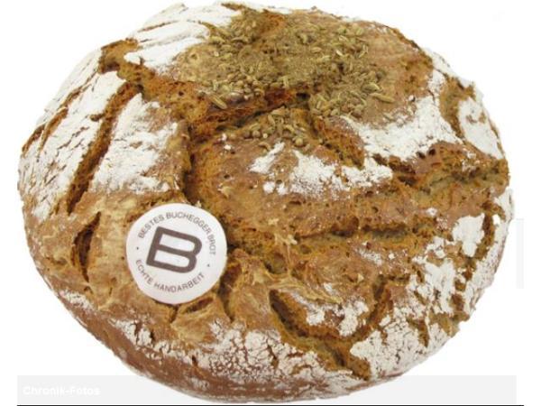 Vorschau - Foto 2 von Bäckerei-Cafe-Konditorei Buchegger GmbH