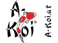 A-Koi