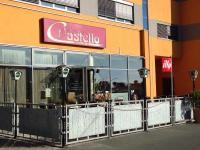 Restaurant Castello