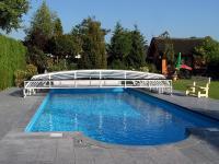 NOLL GmbH Garten-Pool-Bau