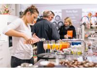 Tschofen - Tischkultur & Küche