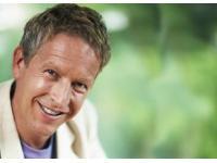 Dr. Edgar Raschenberger - der Arzt und Gefäßchirurg