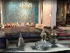 Thumbnail Showroom - Orienthaus Reyhani