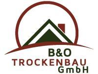 B&O Trockenbau