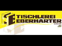 Tischlerei Eberharter GmbH & Co KG