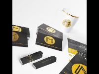 Grafikdesign / Printdesign / Webdesign