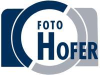 LogoFotoHofer